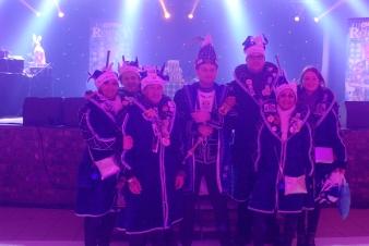 Carnaval 2017 De Jefkes 502