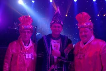 Carnaval 2017 De Jefkes 505