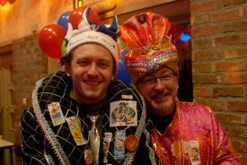 Carnaval 2017 De Jefkes 511