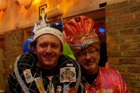 Carnaval 2017 De Jefkes 512