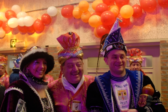 Carnaval 2017 De Jefkes 513
