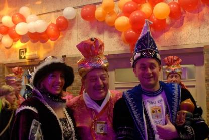 Carnaval 2017 De Jefkes 514