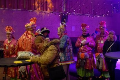 Carnaval 2017 De Jefkes 518