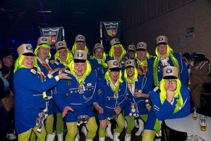De Jefkes groepsfoto 2018 2