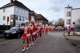 2019_Aalst_Carnaval_kindercarnaval_03