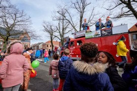 2019_Aalst_Carnaval_kindercarnaval_05