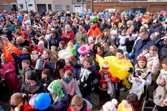 2019_Aalst_Carnaval_kindercarnaval_09
