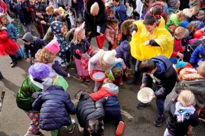 2019_Aalst_Carnaval_kindercarnaval_11