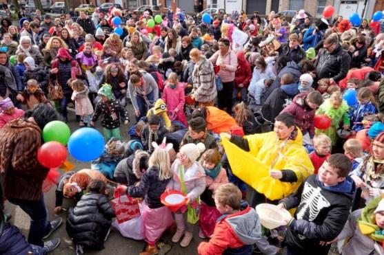 2019_Aalst_Carnaval_kindercarnaval_12