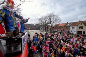 2019_Aalst_Carnaval_kindercarnaval_13