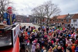 2019_Aalst_Carnaval_kindercarnaval_14