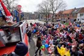 2019_Aalst_Carnaval_kindercarnaval_15
