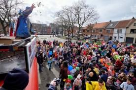 2019_Aalst_Carnaval_kindercarnaval_16
