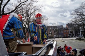 2019_Aalst_Carnaval_kindercarnaval_17