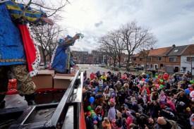 2019_Aalst_Carnaval_kindercarnaval_18
