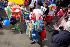 2019_Aalst_Carnaval_kindercarnaval_19