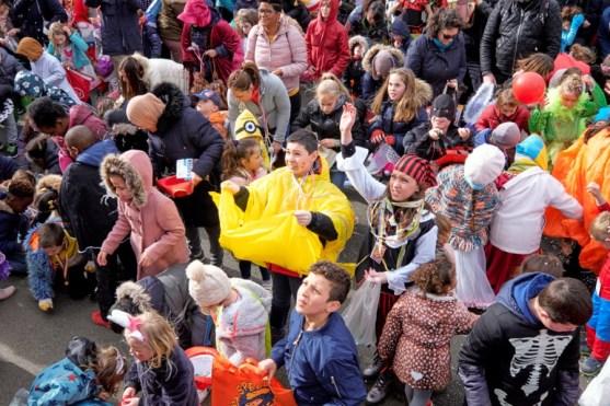2019_Aalst_Carnaval_kindercarnaval_20