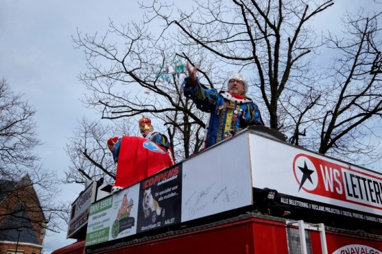 2019_Aalst_Carnaval_kindercarnaval_23
