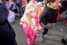 2019_Aalst_Carnaval_kindercarnaval_27