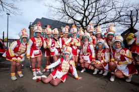 2019_Aalst_Carnaval_kindercarnaval_29