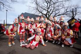 2019_Aalst_Carnaval_kindercarnaval_30