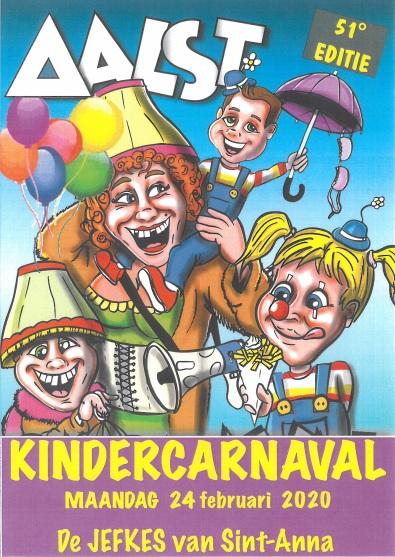 Affiche Kindercarnaval 2020.jpg